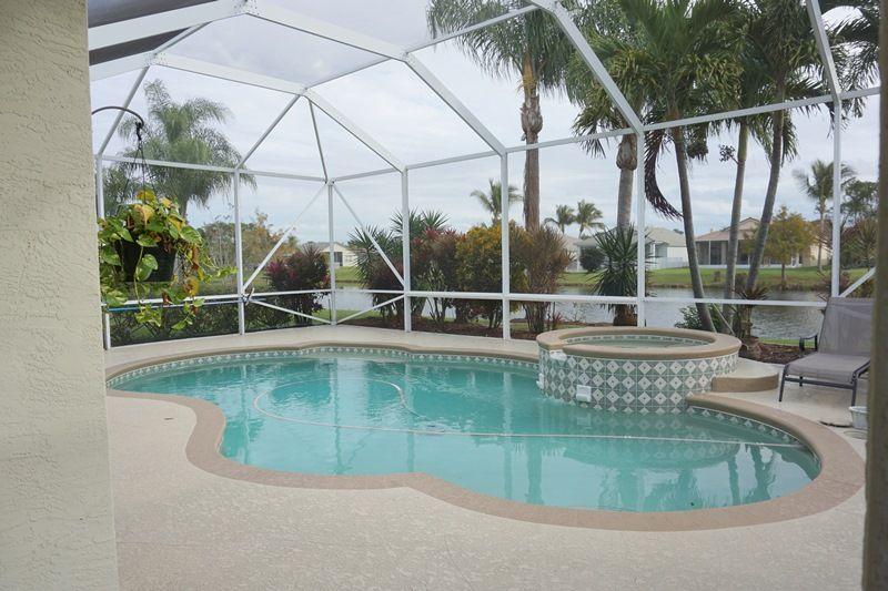 Sunday Open House Lake Forest Sunday Open House Lake Forest Portstlucie Florida Realestate Newhome Florida Homes For Sale Lake Forest Florida Real Estate