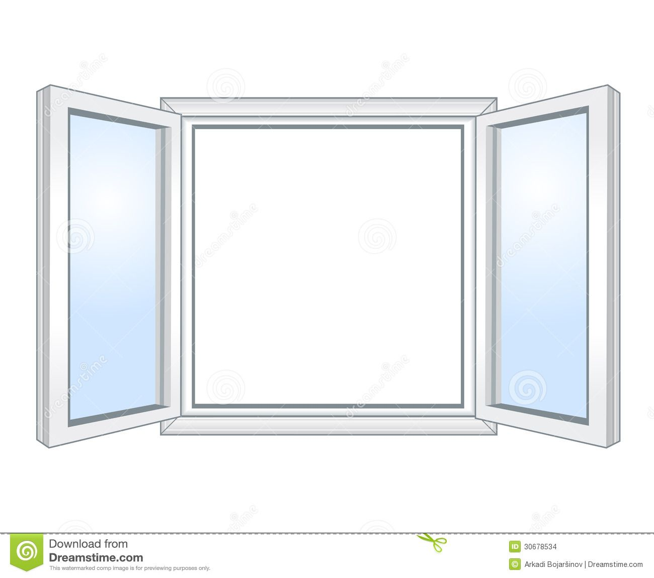 Glass Doors Clipart free vector door closed from wood and glass - pesquisa google