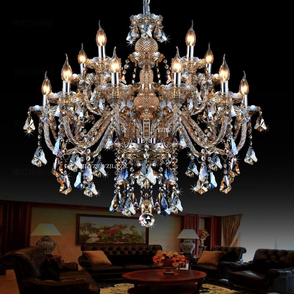 Cheap Chandelie Buy Quality Crystal Chandelier Directly From China Suppliers Specification Category Chandeliers Living Room