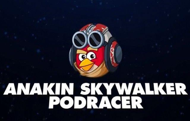 Https Itunes Apple Com Us App Angry Birds Star Wars Ii