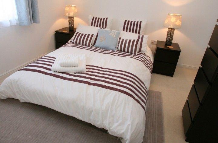 Bedroom Design Ideas For Men For Small Room Bedroom Ideas