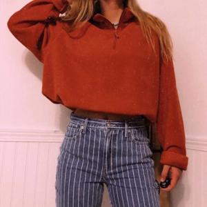 Womens Casual Pure Color Long-Sleeved Sweatshirt