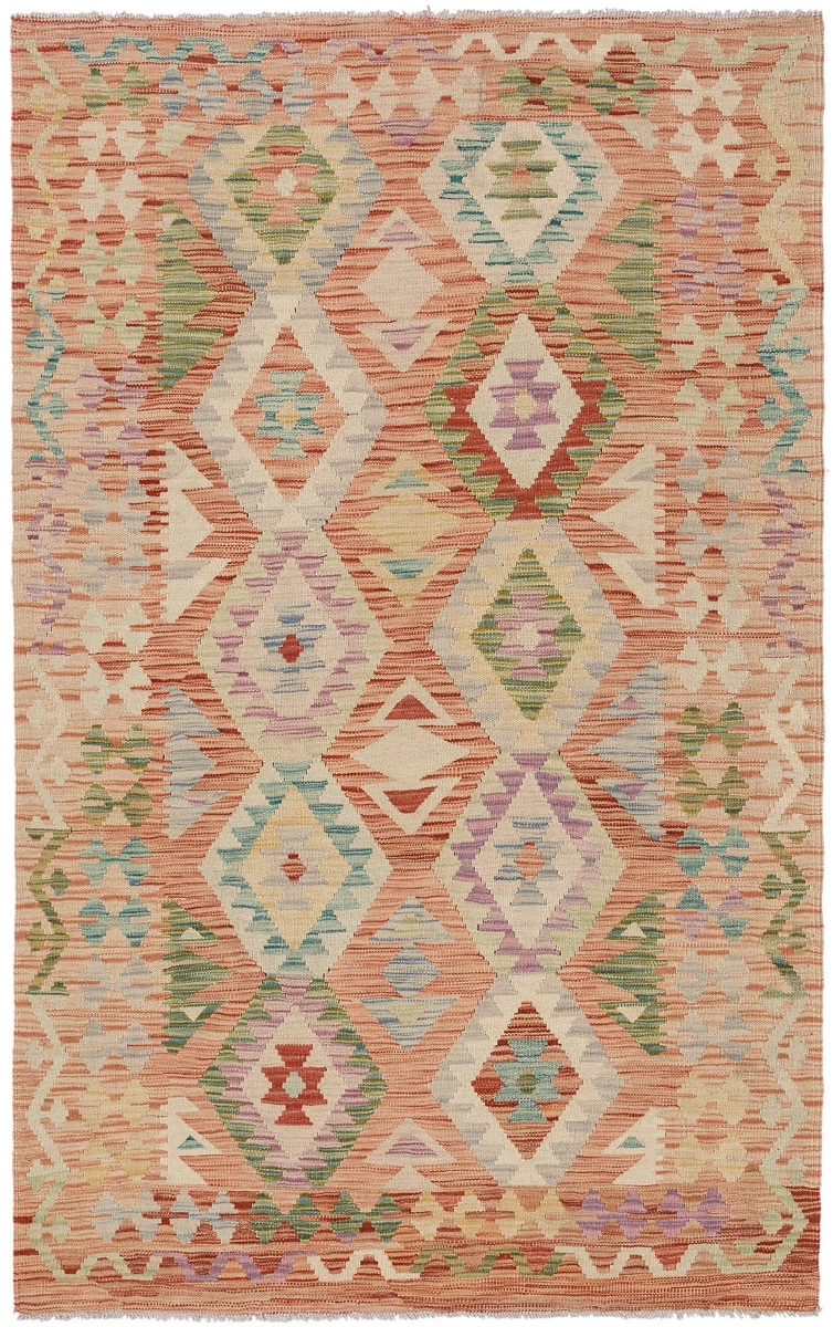 Pin By Madeleine Geach On Rugs Kilim Woven Flat Woven Rug Woven Rug