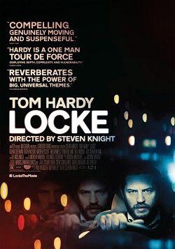 """Ver película Locke online latino 2013 gratis VK completa HD sin cortes descargar audio español latino online. Género: Drama Sinopsis: """"Locke online latino 2013"""". """"Locke"""". La diferencia entre una y ninguna oportunidad puede ser el mundo entero. Esa diferencia es la"""
