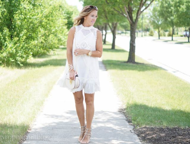 Two Peas in a Blog: fashion