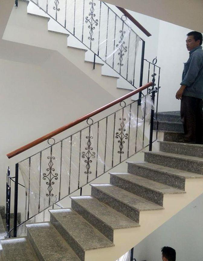 Pin de roger castro en p1 en 2019 escaleras de hierro - Escaleras de hierro forjado ...