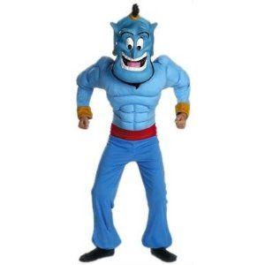 child aladdin genie costume - Google Search  sc 1 st  Pinterest & child aladdin genie costume - Google Search | Halloween | Pinterest ...