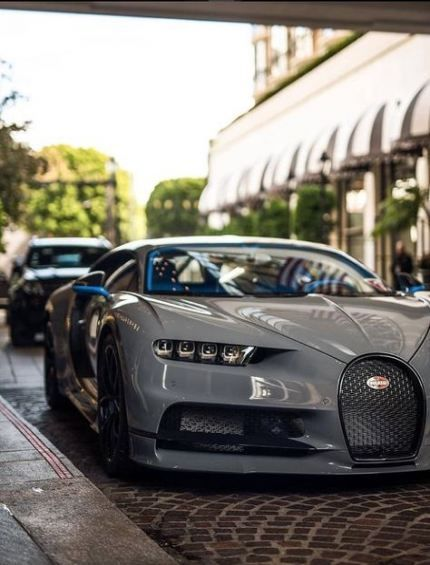 Photo of 56+ Ideas Sport Cars Bugatti Dreams For 2019