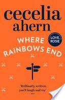 Books type pdf where rainbows end pdf epub mobi by cecelia books type pdf where rainbows end pdf epub mobi by cecelia ahern fandeluxe Image collections