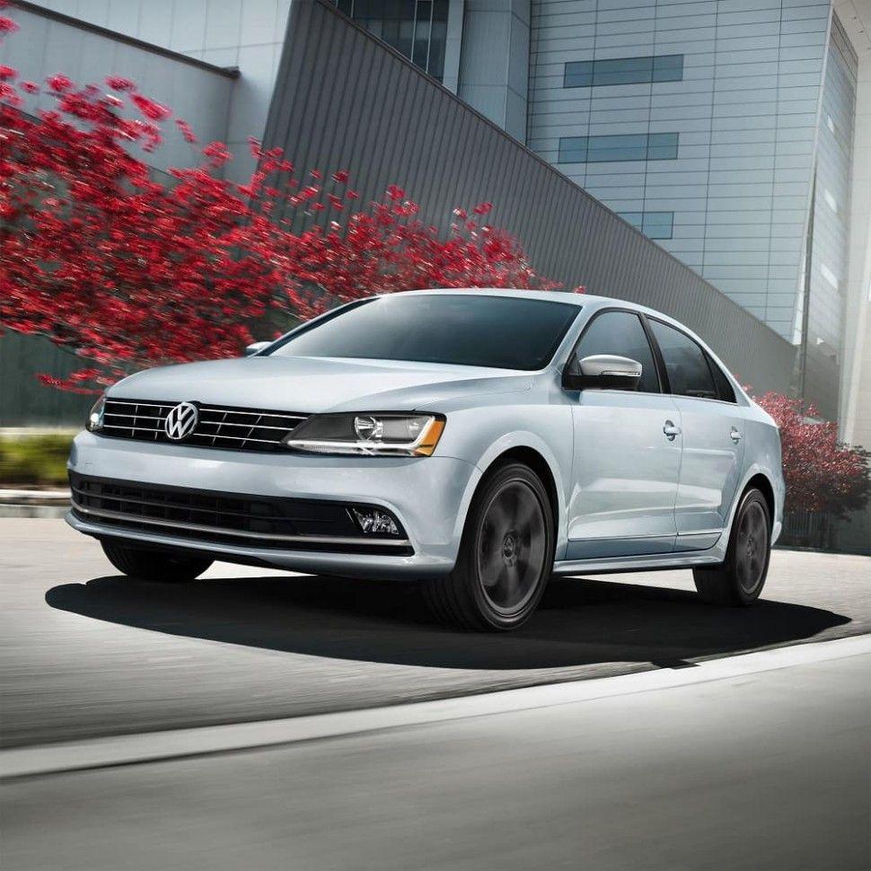2020 Volkswagen Oil Change Exterior Oil Change Volkswagen Best New Cars