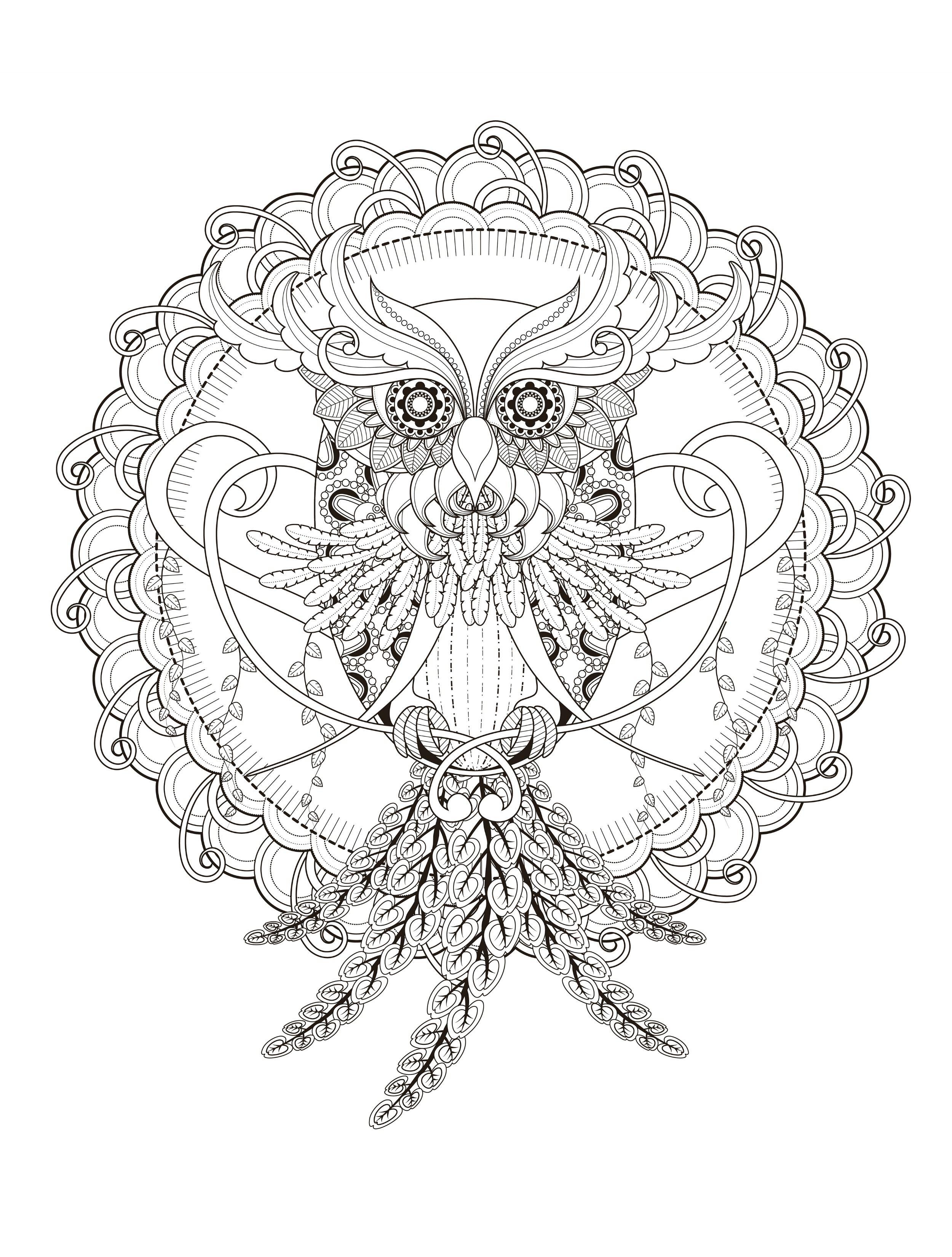 http://nerdymamma.com/wp-content/uploads/2016/02/owl-coloring-page ...