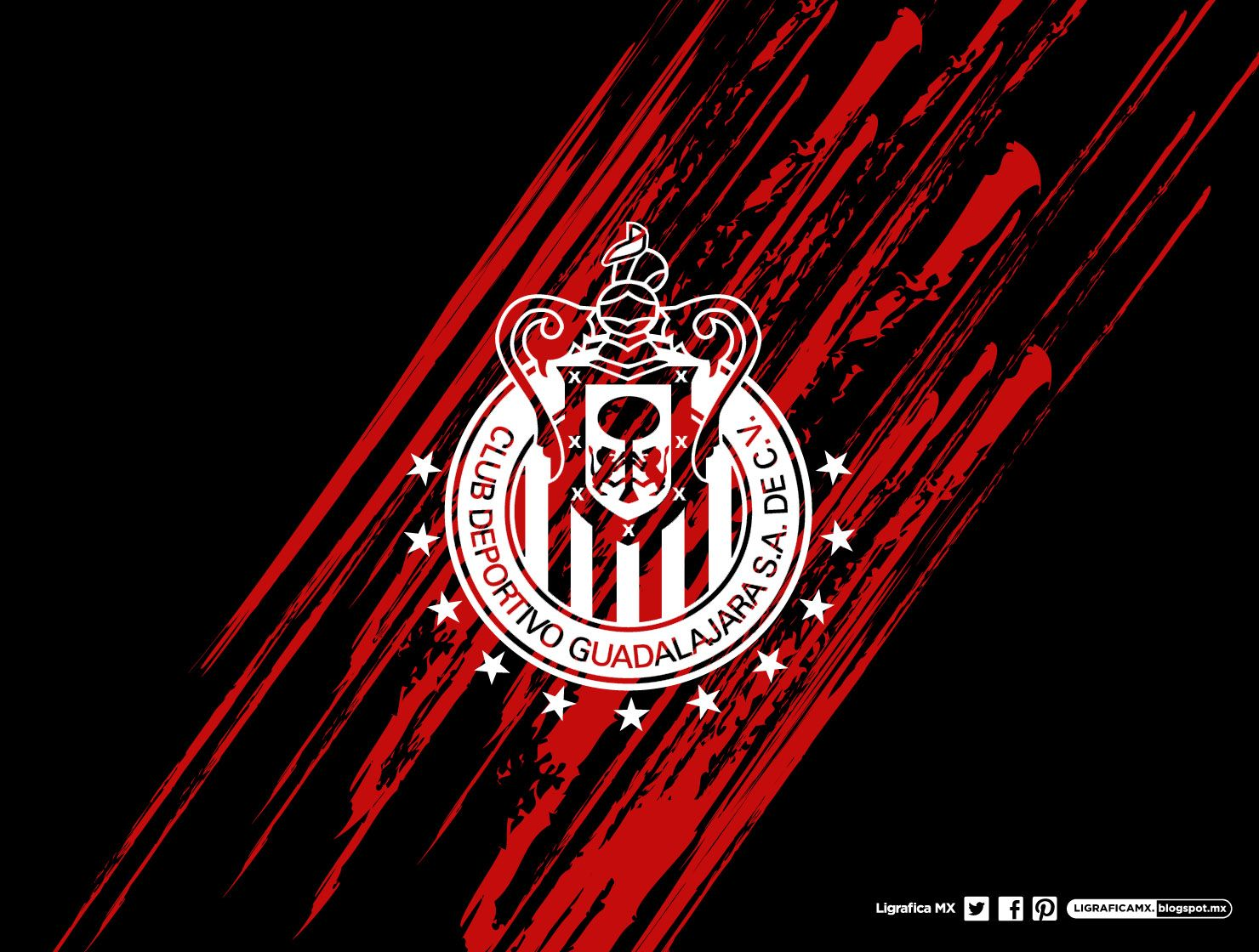 Wallpaper mod03092013ctg3 ligraficamx chivas club deportivo search results for chivas de guadalajara wallpapers adorable wallpapers voltagebd