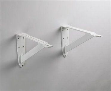 Bathroom Sink Supports Design Ideas