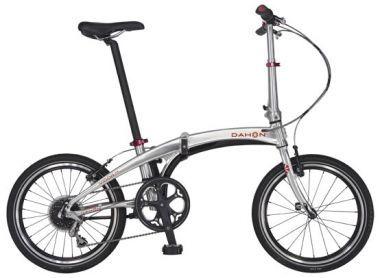 Bici Pieghevole Tern Link P9.Dahon Vigor P9 Folding Bicycle Bicycle Mountain Bikes For Sale