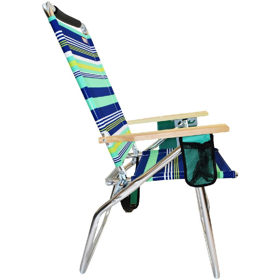 beach chair in Grantu0027s Pass  sc 1 st  Pinterest & beach chair in Grantu0027s Pass | Beach Chair | Pinterest | Beach chairs