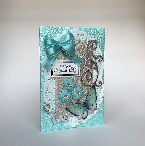 pindinah lagman on cards  beautiful handmade cards
