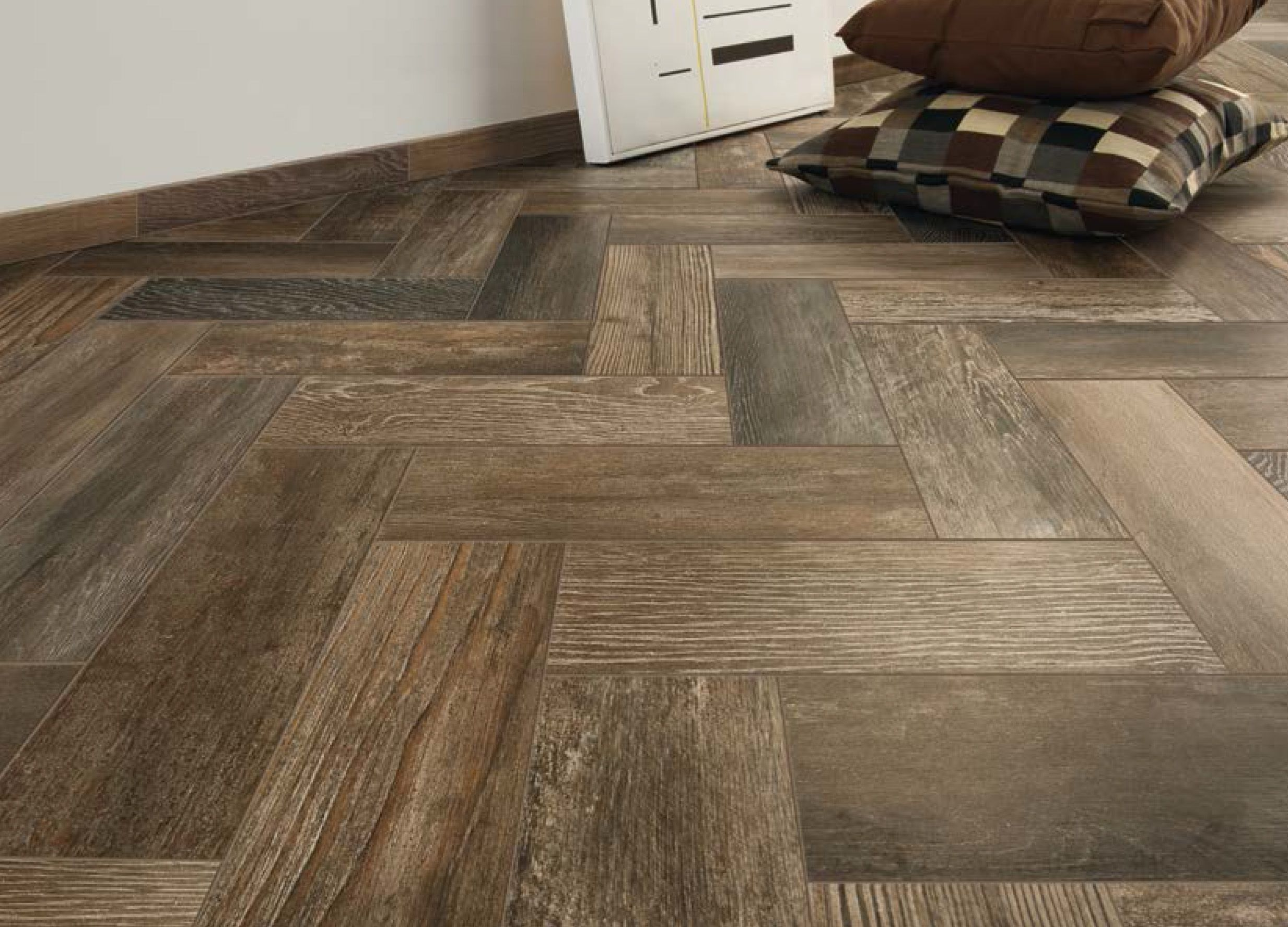 barn wood flooring barn wood stone tile flooring