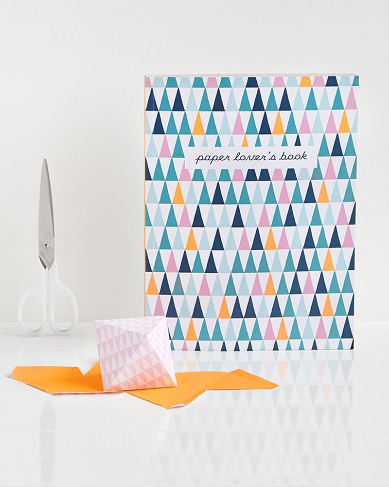 Discover Our Paper Lover S Book For Styling And Craft Ideas My