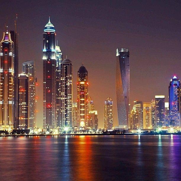 السياحة في الإمارات مدن مناطق رحلات صور مناظر طبيعية Ideias De Viagem Viagem Cidade