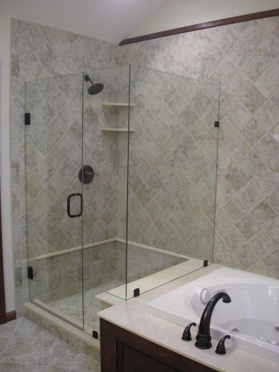 gallery small bathroom ideas with shower stall backyard fire pit gym on large bathroom shower ideas, bathroom shower organization ideas, bathroom remodeling, plumbing design ideas, bathroom black and white ideas, bathroom bath ideas, bathrooms interior design ideas, master bathroom shower ideas, walk-in shower ideas, bathtub design ideas, florida bathroom design ideas, all tiled small bathroom ideas, small bathroom design ideas, home sauna design ideas, bathroom mirror design ideas, bathroom backsplash design ideas, bathroom vanity cabinet sizes, bathroom shower niche ideas, very very small bathroom ideas, master bathroom design ideas,
