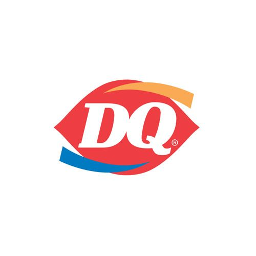 Dairy Queen Coupon: Blizzard Of The Month!