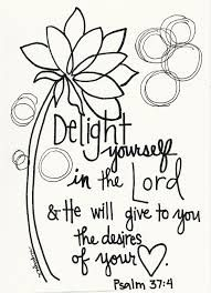 image result for growing through prayer for kids bible verse