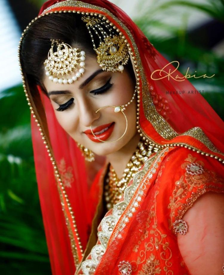Pinterest pawank90 Best wedding photographers, Indian
