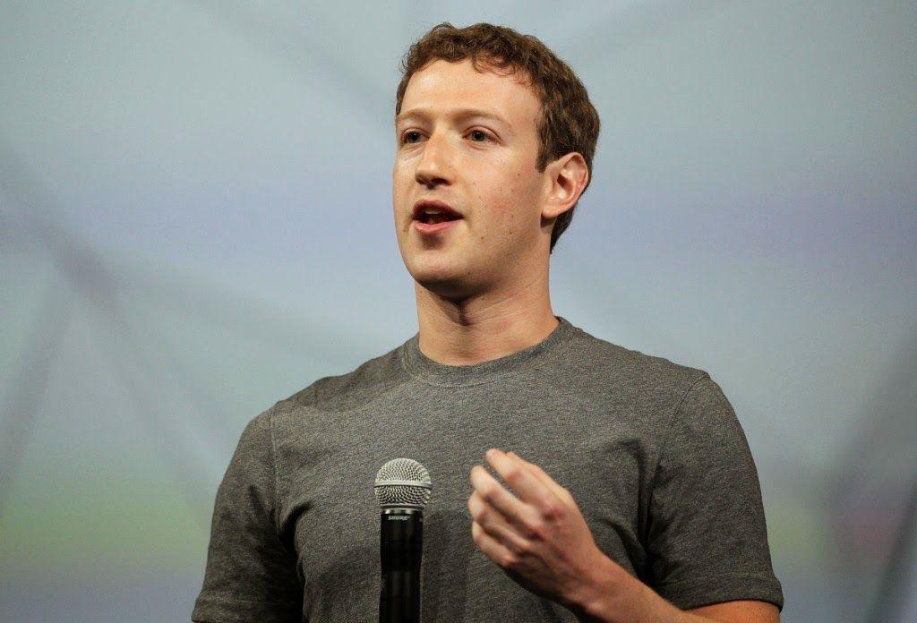 La Red Social Facebook ahora tiene un valor de $200 billones | Tecnológia en el mundo