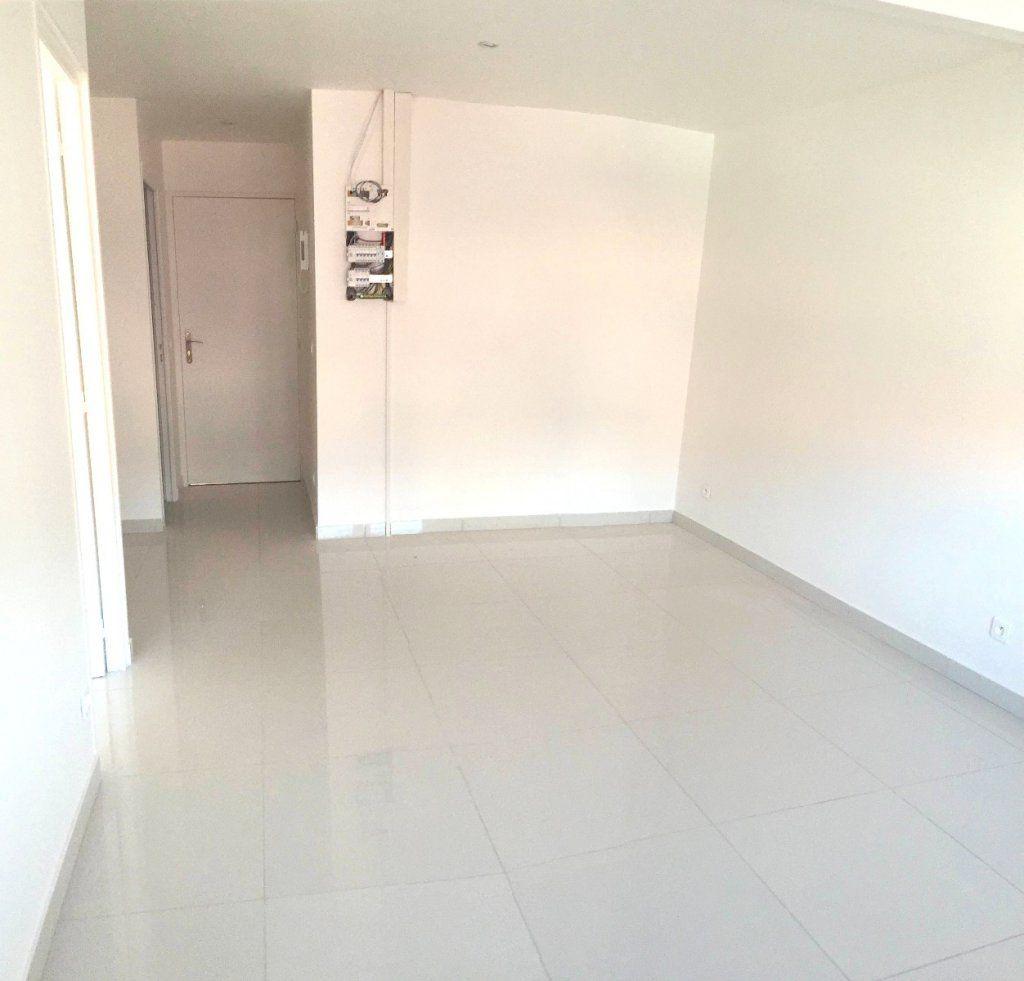 A VENDRE 83000 TOULON APPARTEMENT 2 pièces 30 m2