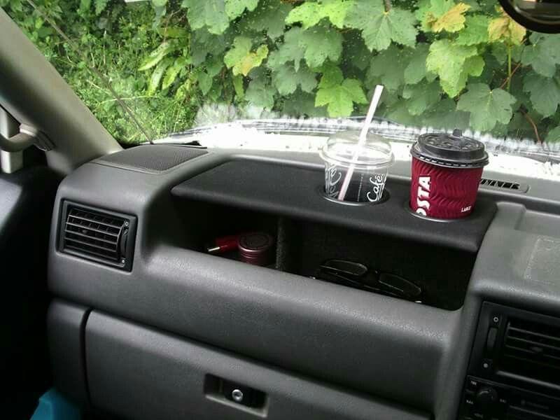 Image by CLARE DALLOW on camper van & camping hacks   Van ...
