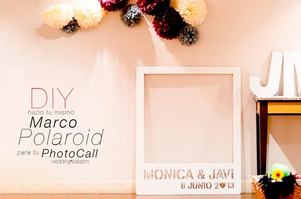 Quieres+conseguir+las+fotos+más+divertidas+de+tu+enlace?+Sólo+ ...