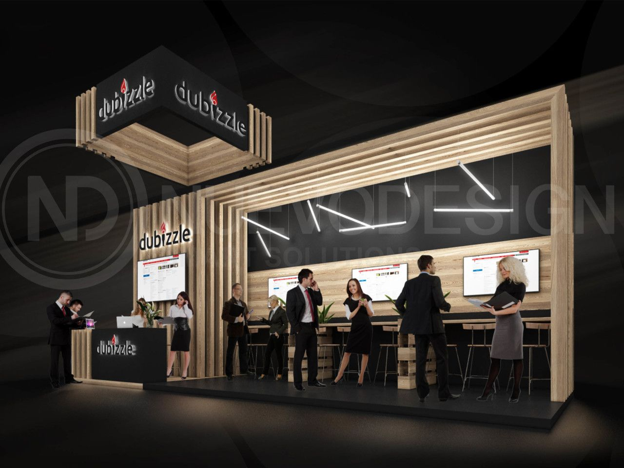Nuevodesign Wp Content Uploads 2015 07 Exhibition Stand Design Dubai Nuevo Design70 1280x960