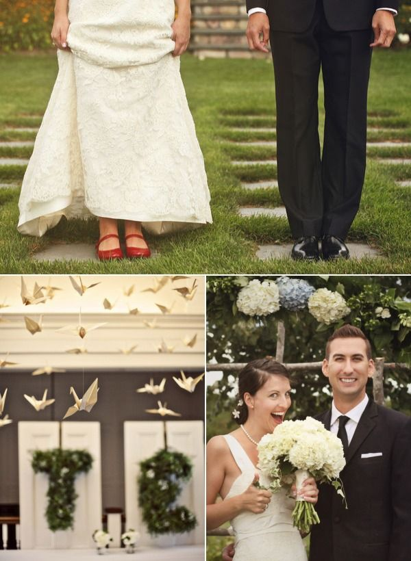 Vermont Wedding by Dreamlove Wedding Photography