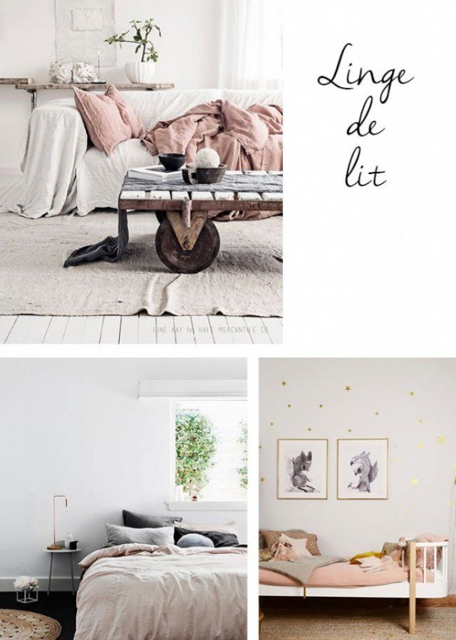 Blueberry Home JUCH_Paris  www.juch.fr