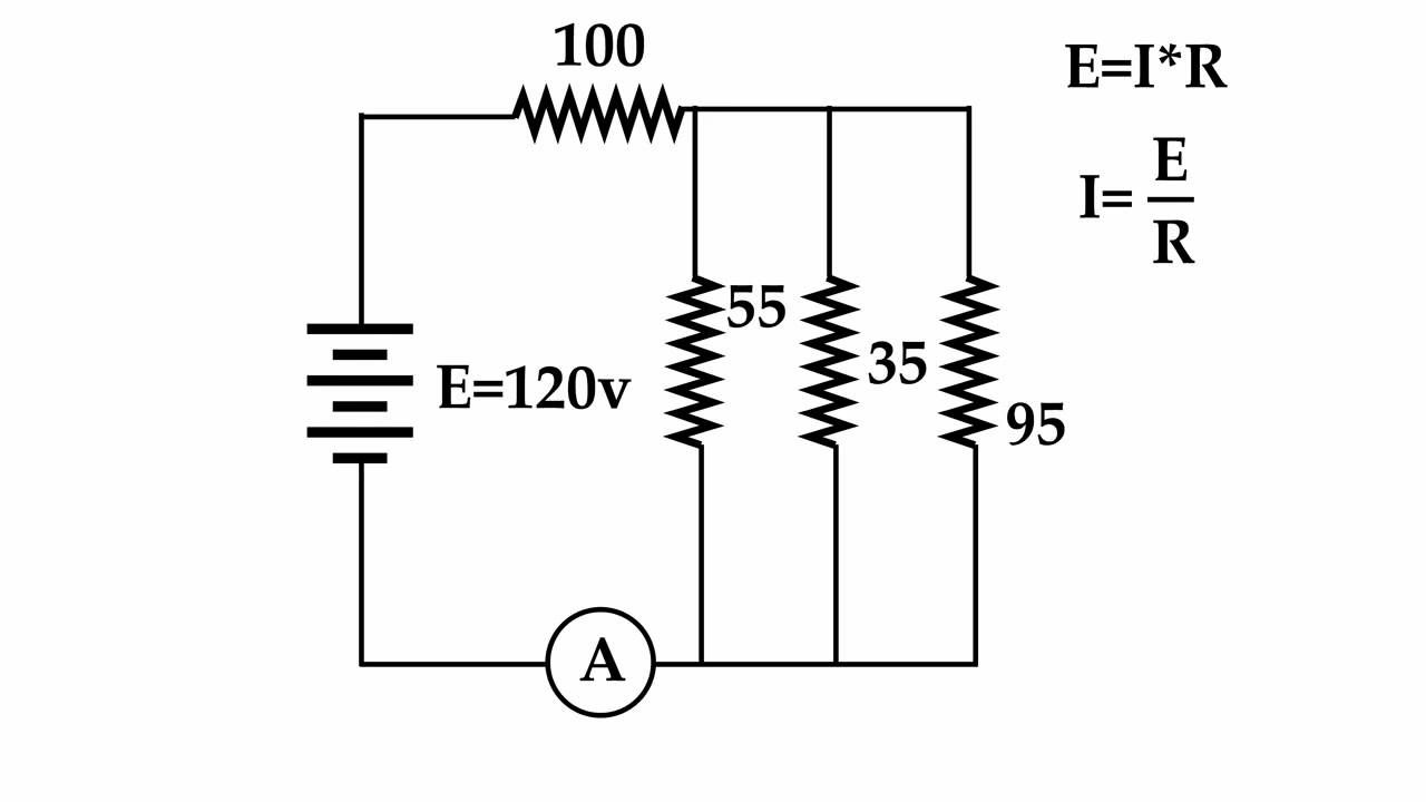 lessons in electric circuits volume v reference chapter 7