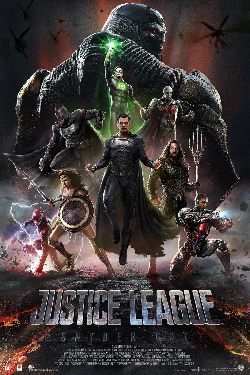 Bosslogic On Twitter In 2020 Justice League Comics Dc Comics Wallpaper Justice League Art