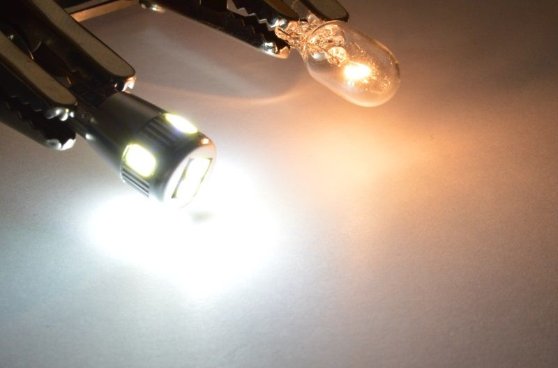 Led Auto Lights Led Car Bulbs Online Car Bulbs Car Lights Bulb