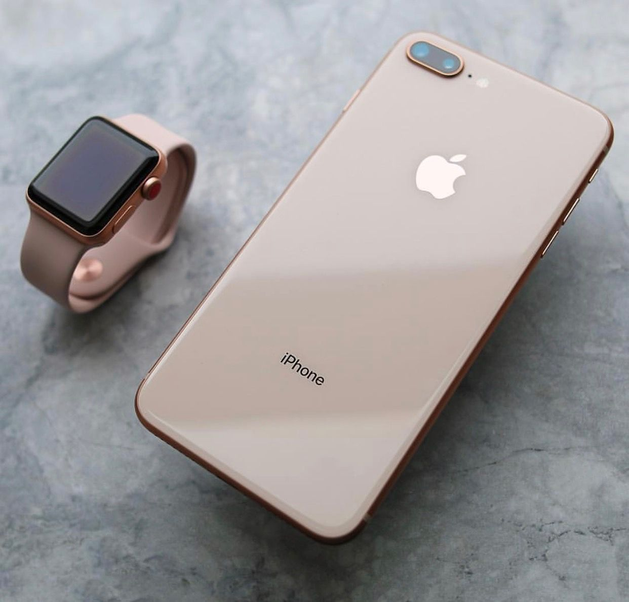 Pin De Vine Mart Electronics Em Phone Style Acessorios Iphone Macbook Dourado Iphone 8