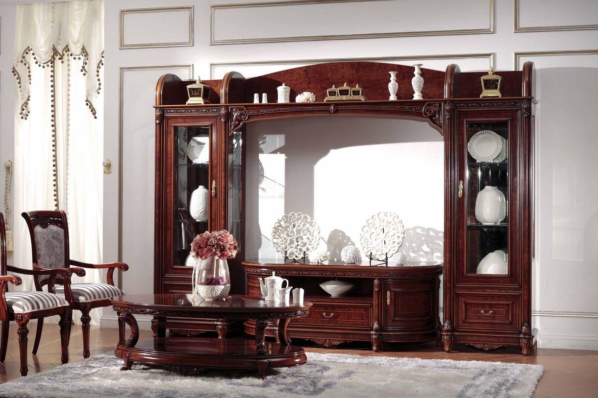 Meuble De La Maison - Beau Meuble Maison D Coration Fran Aise Pinterest[mjhdah]http://www.moldfun.net/wp-content/uploads/2016/11/mobilier-maison-meuble-bas-tv-couleur-taupe-xjpg-mobilier-de-maison-pas-cher-mobilier-de-maison.jpg