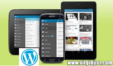 WordPress App Free Download - Manage Sites From A Single