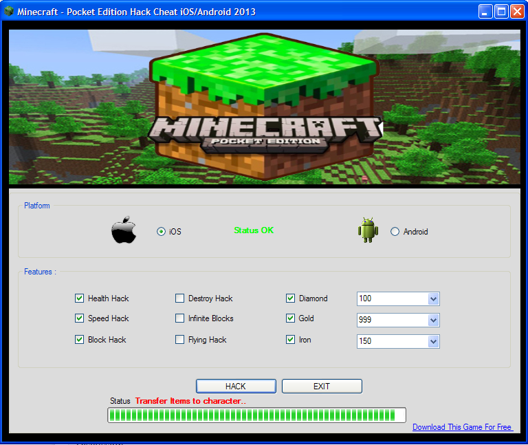 Pc Console Minecraft Hack Apk Get 9999999 Shades Mod Technologie Mod Dantdm Mod Beast Mod Cooking Mod He Minecraft Tips Minecraft Mods Minecraft Games