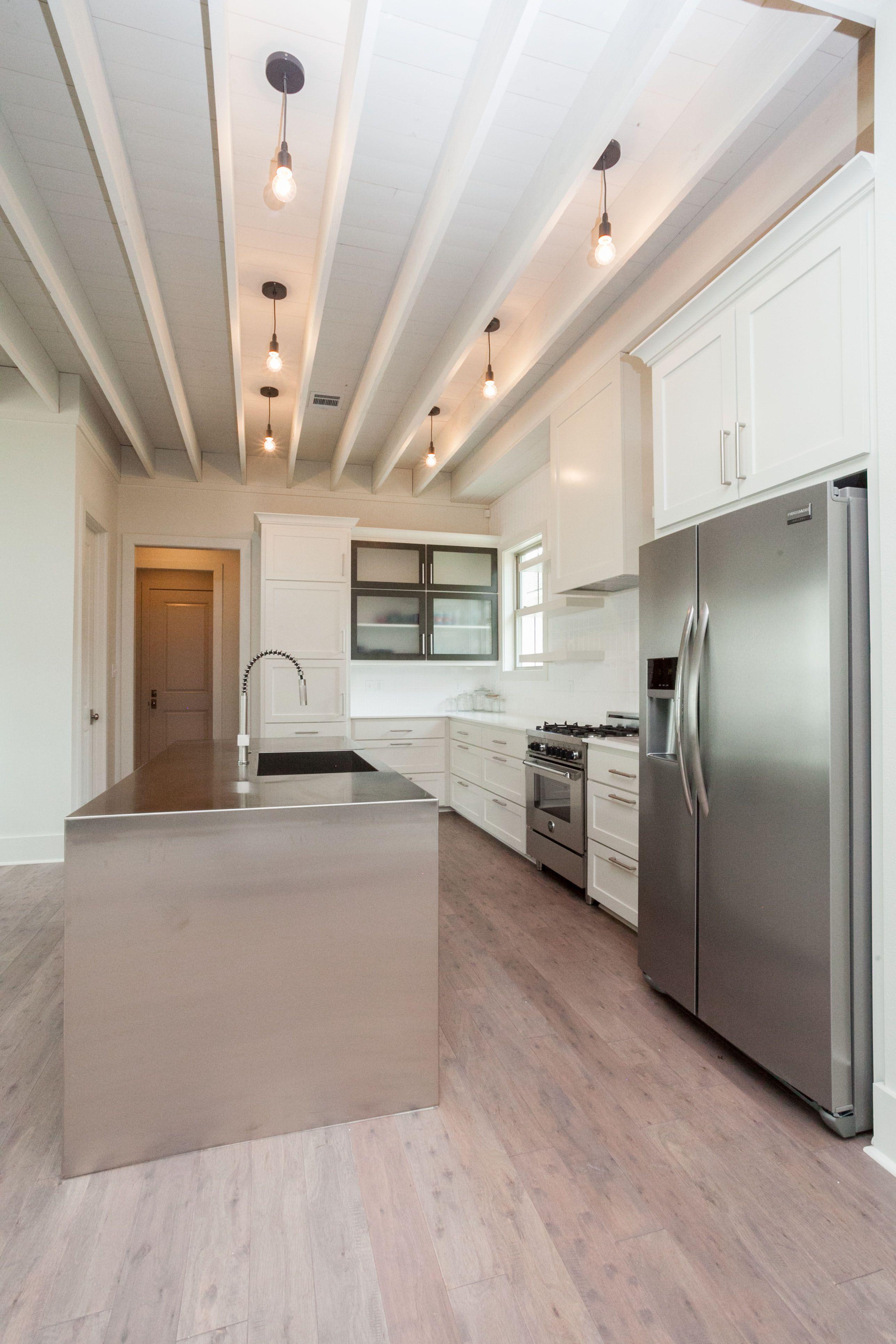 Modern Kitchen Modern Kitchen Home Kitchens Kitchen