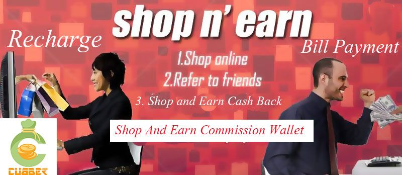 Now you can shop and earn only with Cubber. Download the application now for best results. #Cubber #onlinerecharge #shop n earn #shoppingonline