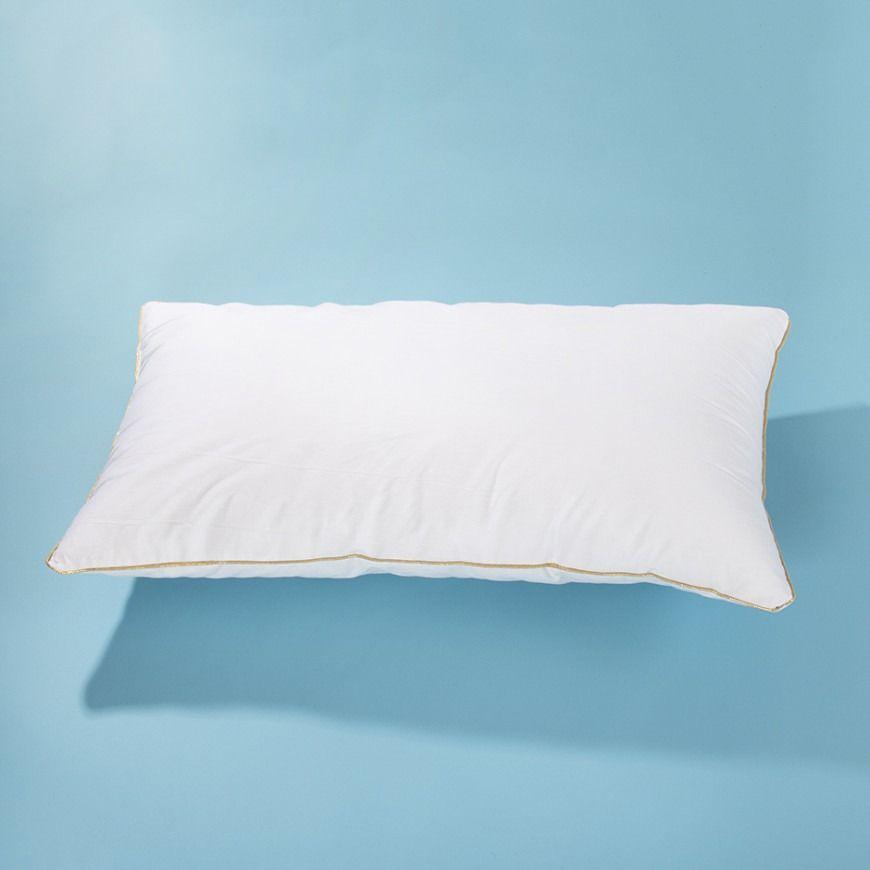 وسادة فيكتوريا كنج Pillows Bed Pillows Pillow Cases