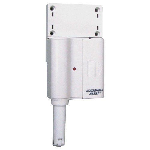 Save 1234 Order Now Skylink Gm 318t Household Alert Garage Door