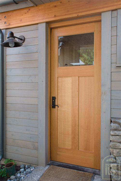 ... Douglas Fir Exterior Door Images Doors Design Modern; Httprealcarriagedoorsimagesgallery Featuredguest Entry ... & Douglas Fir Entry Door Choice Image - doors design modern