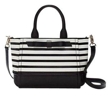 Kate Spade $210.60 Chelsea Park Gigi Cross Body Bag $260