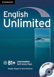 1 Complete Ielts Bands 4 5 Student S Book Teacher S Book With Answers Cambridge Complete Ielts Bands 4 5 This Two Leve Englischbuch Englischunterricht Dvd