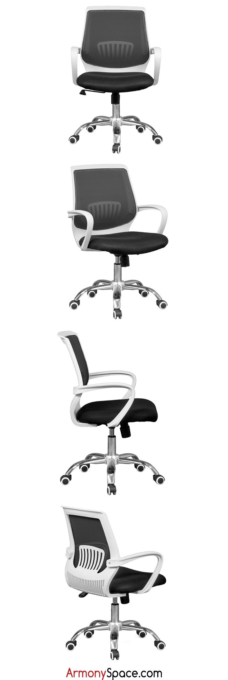 Silla de escritorio switch silla escritorio switch 87 for Silla escritorio comoda