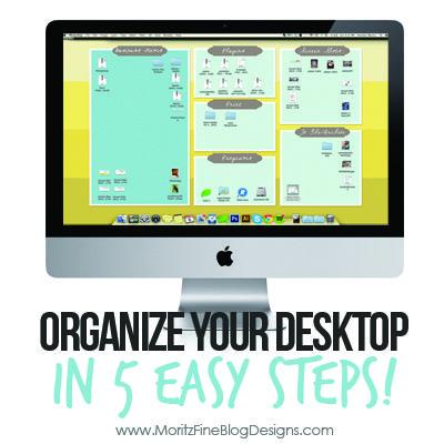 Computer Desktop Organization Backgrounds Free Download Desktop Organization Computer Organization